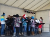 bad_goegginger_advent_04-12-11-3