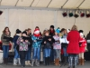 bad_goegginger_advent_04-12-11-5