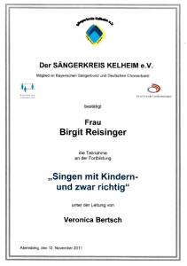 SaengerBirgit1