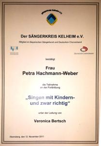 SaengerPetra1